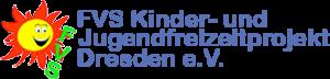 Kinderprojekt Dresden e.V.
