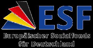logo__esf